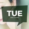 Skin Caring