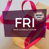 Skin Consultation + Freebie