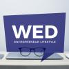 Entrepreneur Lifestyle